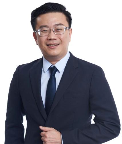 Dr Gee Teak Sheng | Neurosurgery | Pantai Hospital Penang